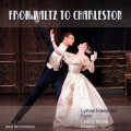 From Waltz to Charleston レッスンCD