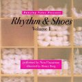 Rhythm & Shoes Vol.1  レッスンCD